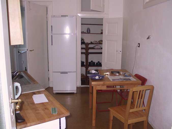 Outdoorküche Mit Kühlschrank Damen : Moanafilm