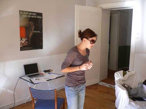 moanafilm. Black Bedroom Furniture Sets. Home Design Ideas